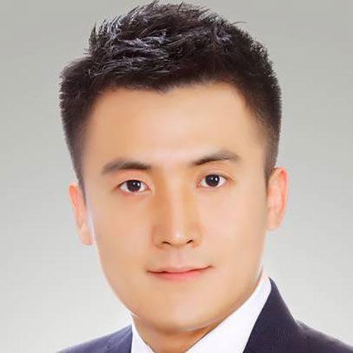 Photo Juyeong Choi