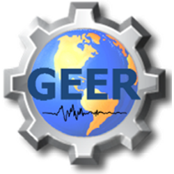 GEER Logo