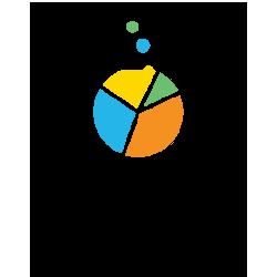 ISEEER Logo